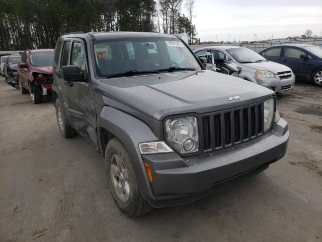 1C4PJMAK9CW167185-2012-jeep-liberty