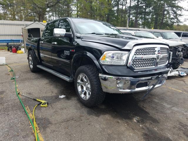 2015 Dodge 1500 Laram for sale in Eight Mile, AL
