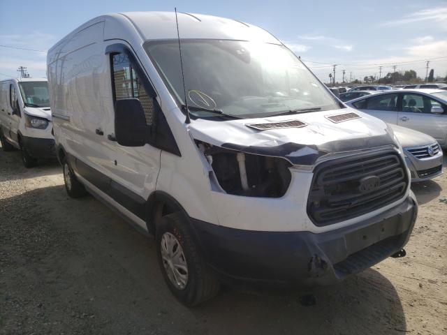 2019 Ford Transit T for sale in Los Angeles, CA
