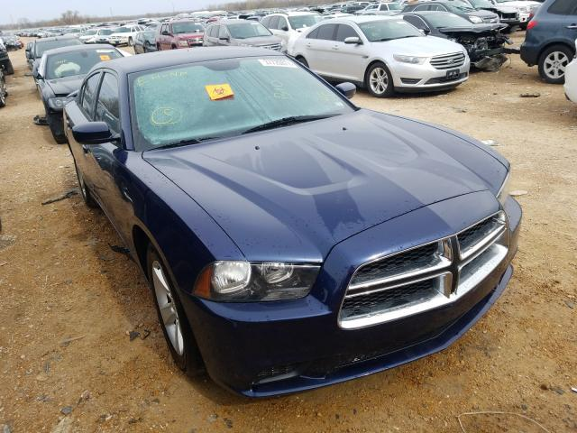 2014 Dodge Charger SE for sale in Bridgeton, MO