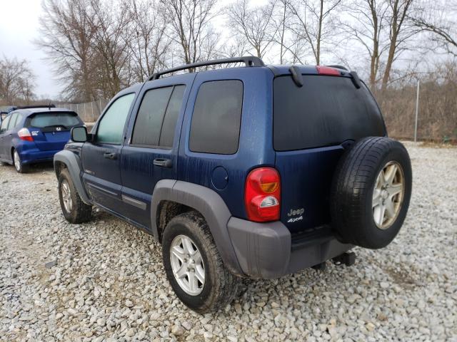 1J4GL48K73W580751-2003-jeep-liberty-2