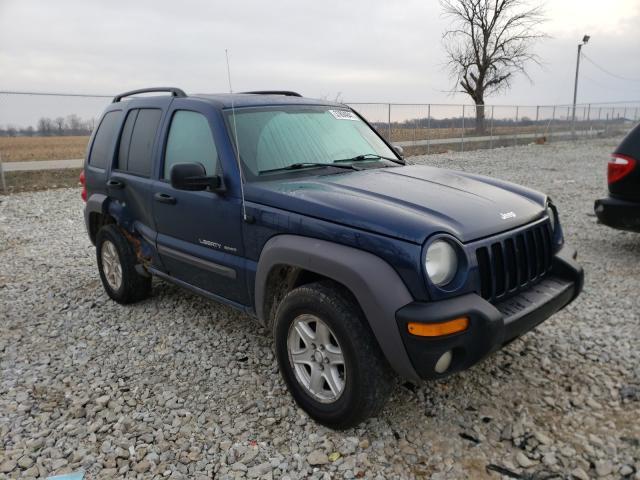 1J4GL48K73W580751-2003-jeep-liberty-0