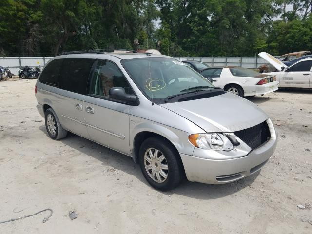 2A4GP54L77R238739-2007-chrysler-minivan