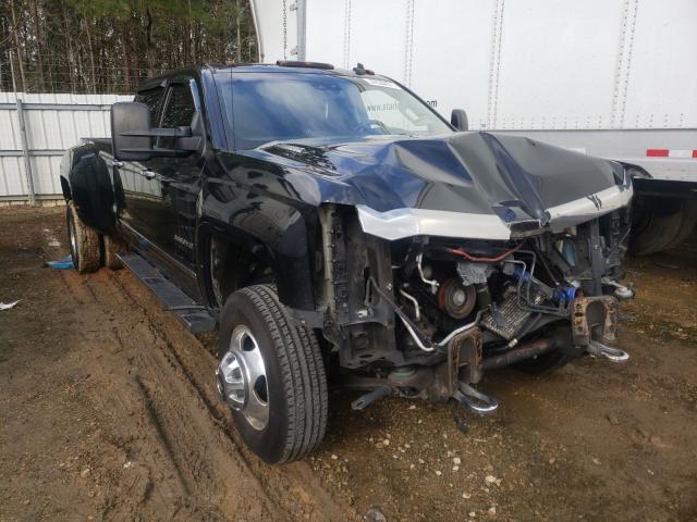 Salvage cars for sale from Copart Sandston, VA: 2015 Chevrolet Silverado