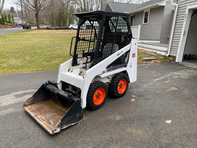 2008 Bobcat 463 for sale in Mendon, MA