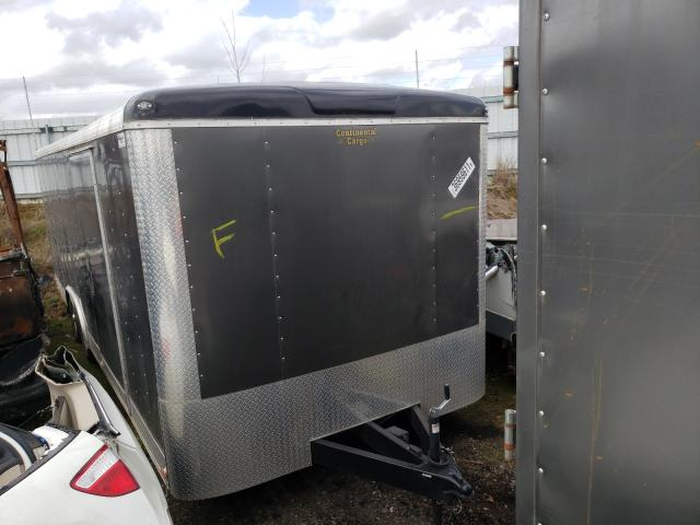 2017 Forest River 5th Wheel for sale in Woodburn, OR