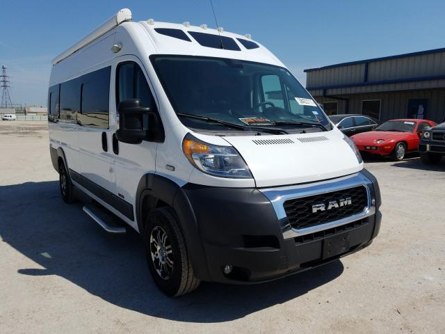 2018 Road Travel Trailer for sale in Houston, TX