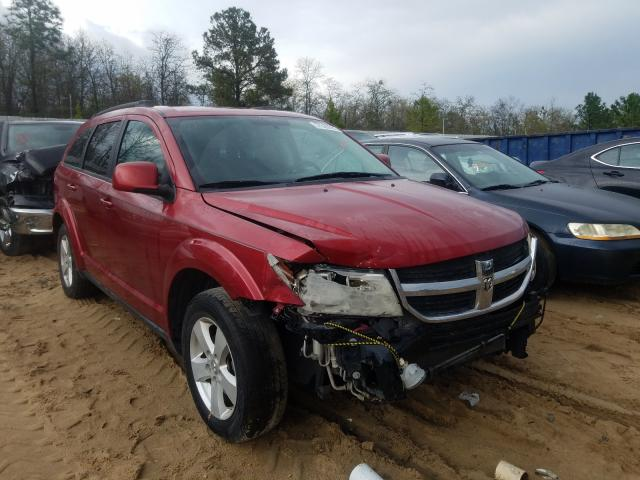 2010 Dodge Journey SX for sale in Gaston, SC