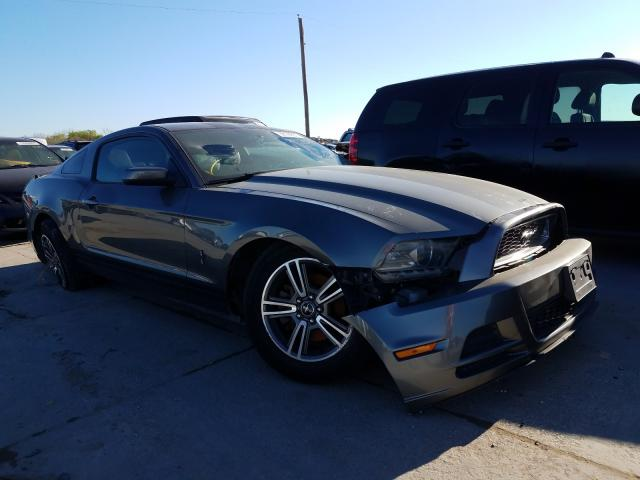 2013 FORD MUSTANG 1ZVBP8AM3D5225152