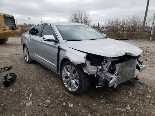 2G1125S30J9108721-2018-chevrolet-impala