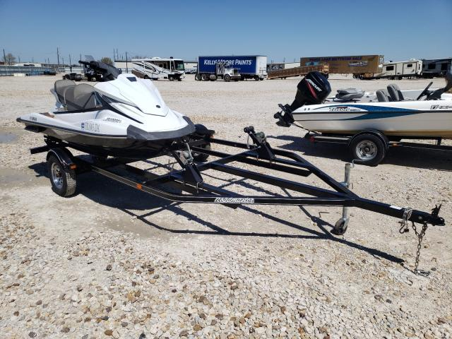 2015 Yamaha VX for sale in Haslet, TX