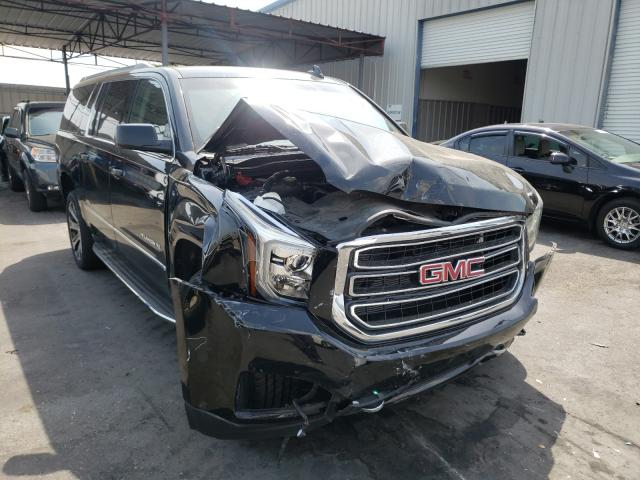 2016 GMC Yukon XL K for sale in Orlando, FL