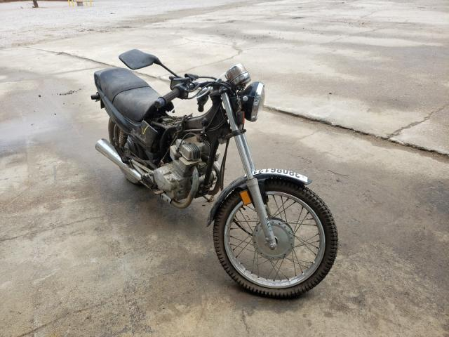1994 Honda CB250 for sale in Knightdale, NC