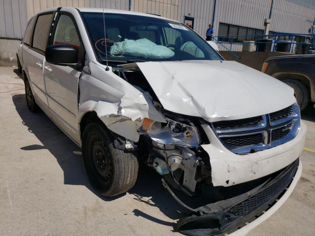 Salvage cars for sale from Copart Lawrenceburg, KY: 2011 Dodge Grand Caravan