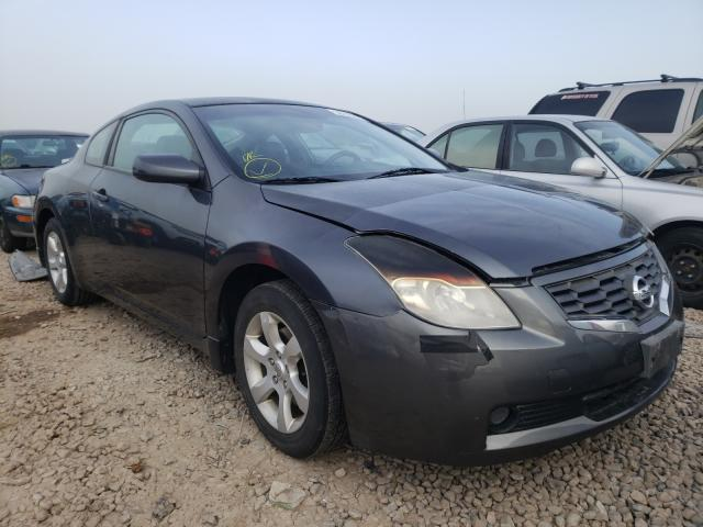 2008 Nissan Altima 2.5 for sale in Magna, UT