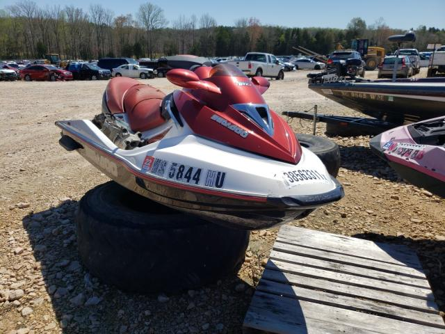2003 Seadoo Boat for sale in China Grove, NC