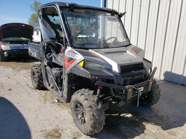 2019 Polaris Ranger XP for sale in Sikeston, MO