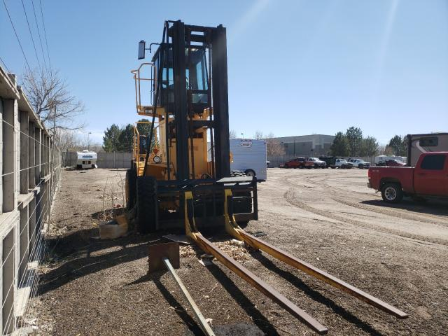 2004 Other Loader en venta en Littleton, CO