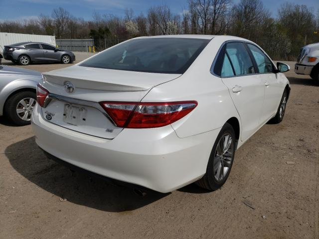 2016 TOYOTA CAMRY LE 4T1BF1FK8GU181157