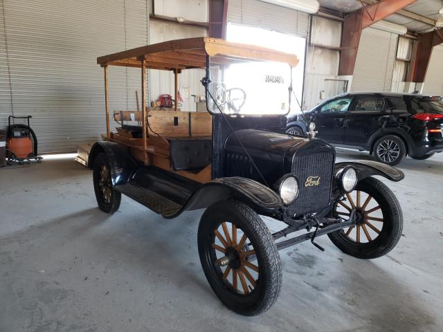 2019 Ford Model T for sale in North Billerica, MA