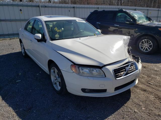 2008 Volvo S80 T6 Turbo for sale in York Haven, PA