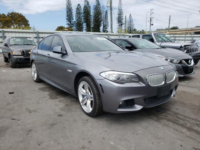 WBAFU9C52DDY70998-2013-bmw-5-series