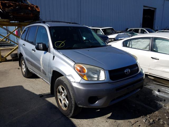 2005 Toyota Rav4 for sale in Windsor, NJ