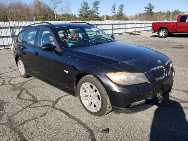 2007 BMW 328 XIT for sale in Exeter, RI