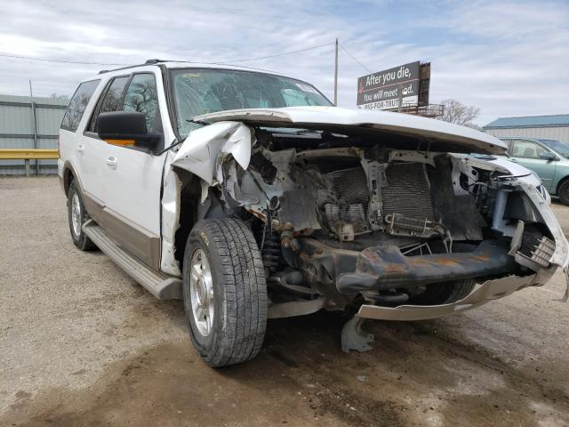 1FMFU18L14LB53232-2004-ford-expedition