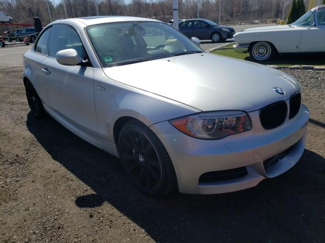 2013 BMW 135 I for sale in East Granby, CT