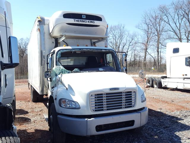 2019 Freightliner M2 106 MED for sale in York Haven, PA
