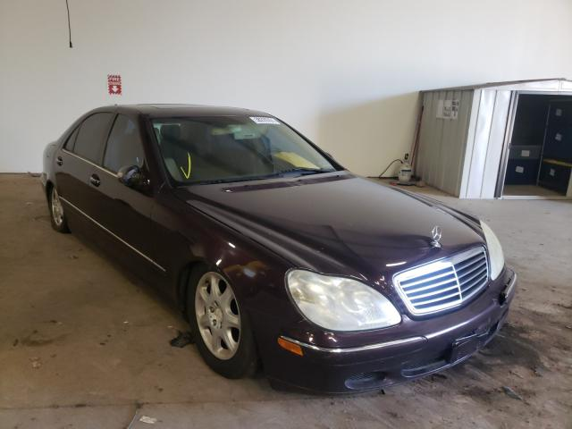Salvage cars for sale from Copart Chalfont, PA: 2000 Mercedes-Benz 160