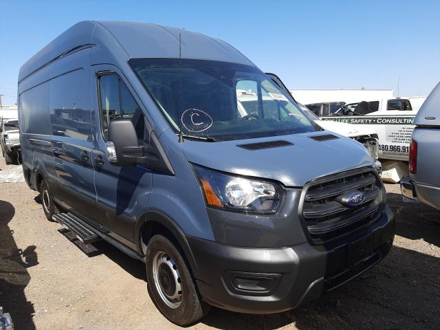 2020 Ford Transit T for sale in Phoenix, AZ