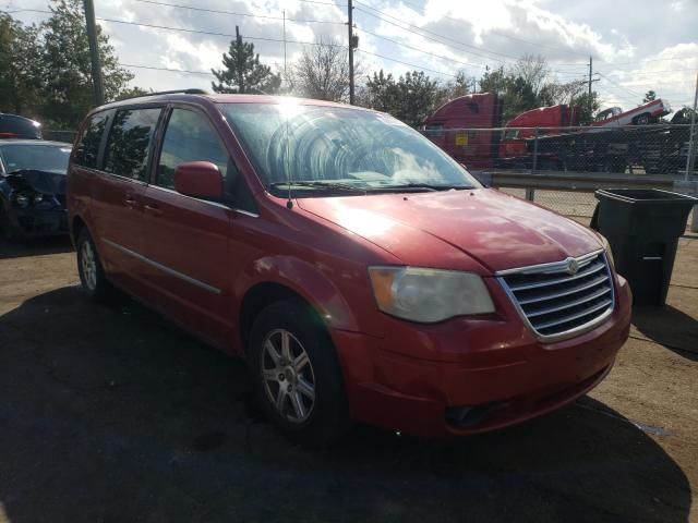 2A8HR54149R583502-2009-chrysler-minivan