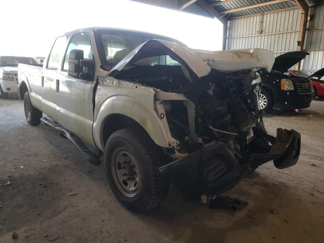 2013 Ford F350 Super for sale in Greenwell Springs, LA