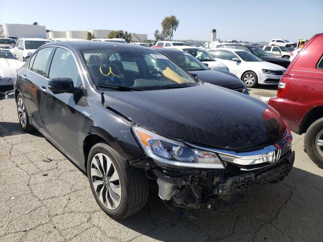 JHMCR6F56HC020481-2017-honda-accord