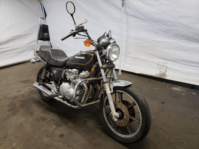 1980 Kawasaki 750 for sale in Windsor, NJ