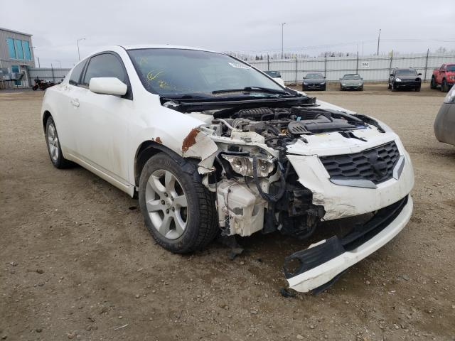 2009 Nissan Altima 2.5 for sale in Nisku, AB