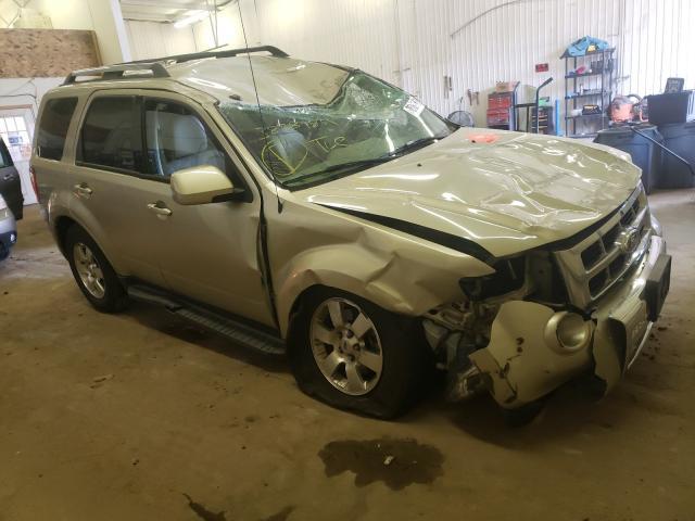 1FMCU0EG2CKA50085-2012-ford-escape