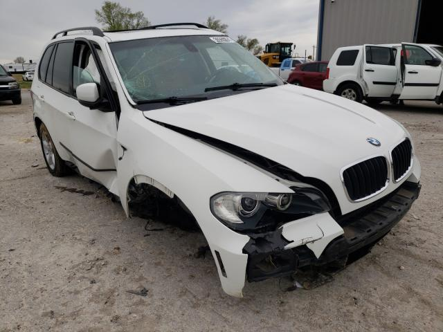 2009 BMW X5 XDRIVE3 for sale in Sikeston, MO
