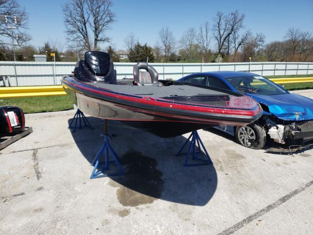 2019 Nitrous BOAT&TRLR for sale in Rogersville, MO