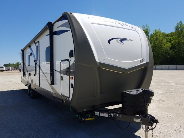 2021 Camp Sprinter for sale in Greenwell Springs, LA