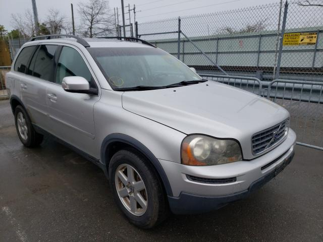 2007 Volvo XC90 3.2 for sale in Brookhaven, NY
