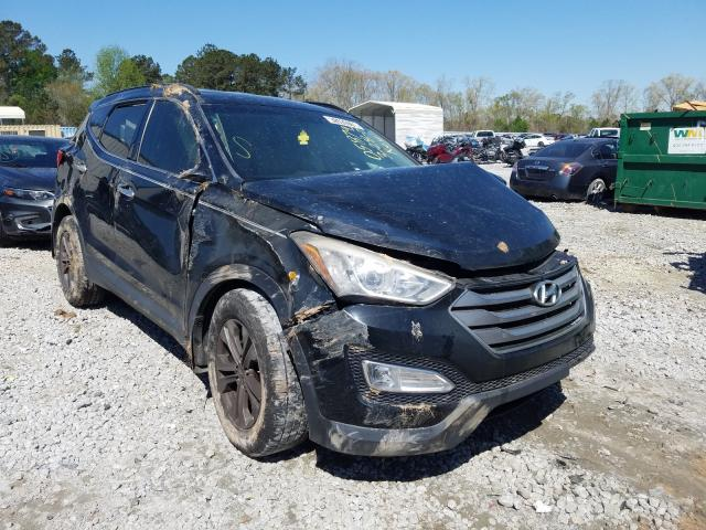 Hyundai Accent salvage cars for sale: 2013 Hyundai Accent