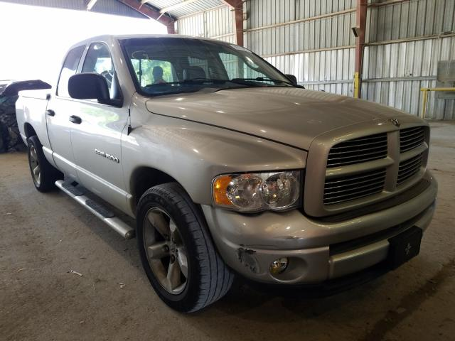 2003 Dodge RAM 1500 S for sale in Greenwell Springs, LA