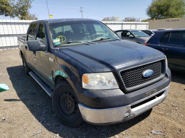 1FTRW12W46FA93057-2006-ford-f-150