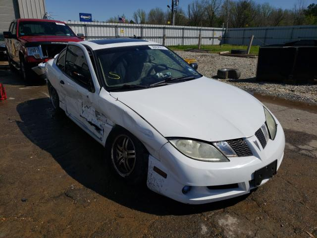 2003 Pontiac Sunfire for sale in Memphis, TN