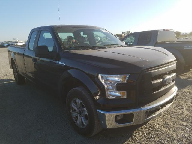 2016 Ford F150 Super for sale in Antelope, CA