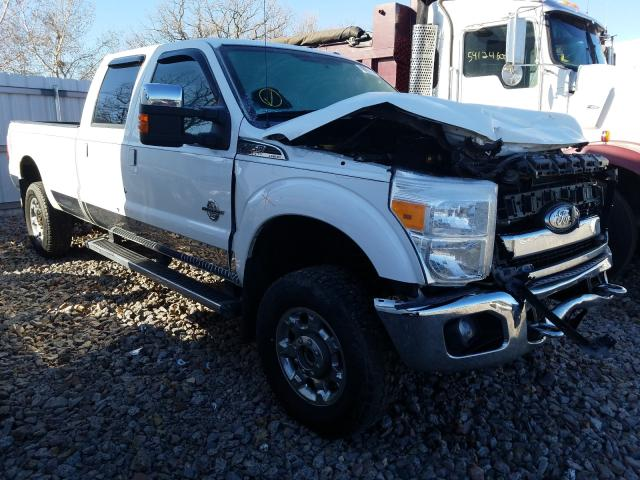 2015 FORD F350 SUPER 1FT8W3BT9FEC89241