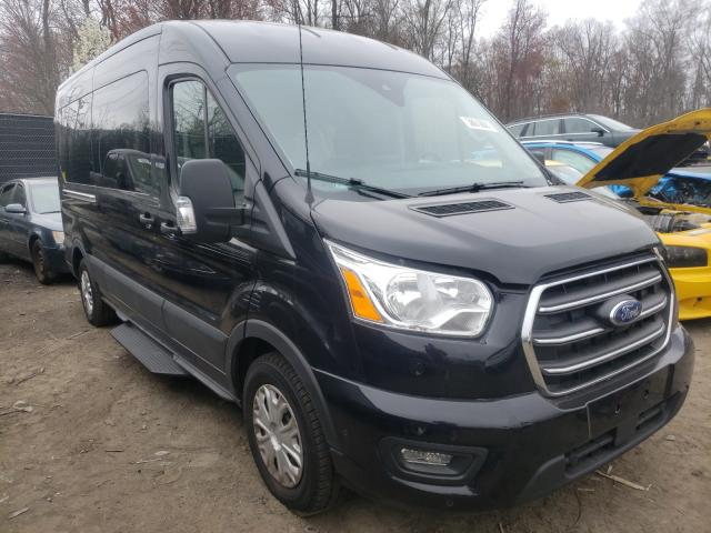 2020 Ford Transit T for sale in Waldorf, MD
